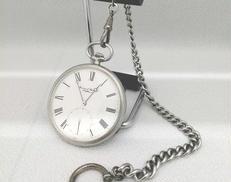 懐中時計|IWC