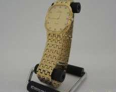 クォーツ・アナログ腕時計 TECHNOS