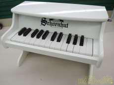 幼児楽器|SRHOENHUT