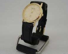 クォーツ・アナログ腕時計|RICOH