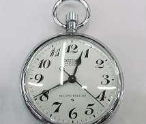 機械式懐中時計 SEIKO