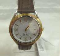 ファッション腕時計 DAKS