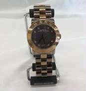 クオーツ・アナログ腕時計|MARC BY MARC JACOBS