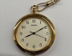 時計 SEIKO