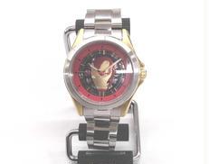 自動巻き腕時計 アイアンマンモデル|インペリアル・エンタープライズ