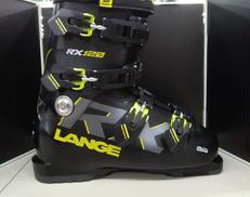 スキーブーツ|LANGE