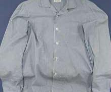シャツ(管理番号18080205)|UNITED ARROWS