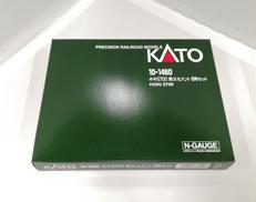 秩父セメント|KATO