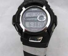 G-SHOCK/X-tream G-LIDE CASIO