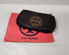 クラッチバッグ TORY BURCH