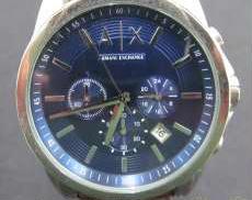 クォーツ腕時計|ARMANI EXCHANGE