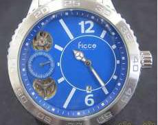 自動巻き腕時計 FICCE
