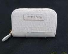 カードケース|HUNTING  WORLD