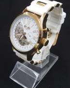 自動巻き腕時計|SONNE