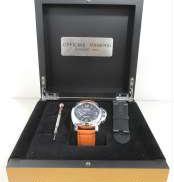 オートマチック腕時計|PANERAI