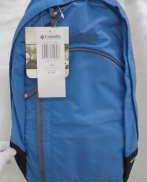 アウトドアバッグ 未使用|COLUMBIA