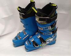 スキーブーツ 26CM|REXXAM