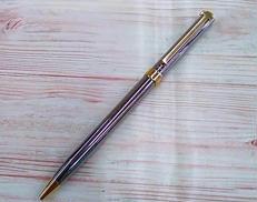 ボールペン|TIFFANY&CO.