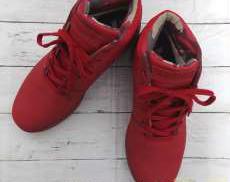 メンズ靴 AVIREX