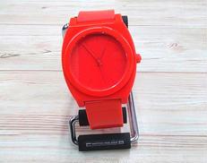 腕時計 NIXON