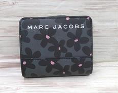二つ折り財布|MARCJACOBS
