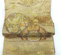 袋帯|その他ブランド