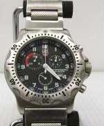 腕時計 LUMINOX