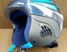 スキーヘルメット|ALPINA CARAT