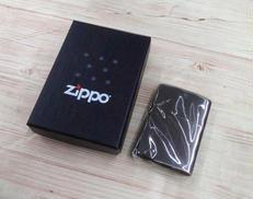 オイルライター ZIPPO