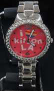 腕時計|KITSON