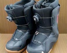 ボードブーツ K2