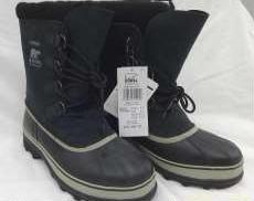 ブーツ SOREL
