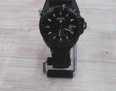 自動巻き腕時計 JASDF