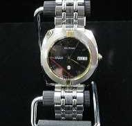 腕時計|WALTHAM