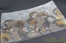 袋帯|西陣伝統工芸作品集