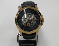 自動巻腕時計|FOSSIL