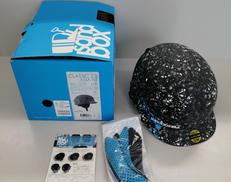ウインタースポーツ用ヘルメット SANDBOX