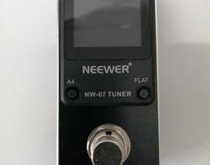TUNER|NEEWER