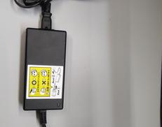 電動リール用コードレスバッテリー|DAIWA