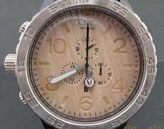 時計 NIXON