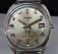 ラドー 腕時計|RADO