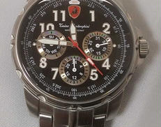 腕時計|TONINO LAMBORGHINI