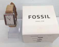 腕時計 FOSSIL