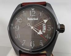 時計|TIMBERLAND