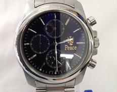 腕時計|THE PEACE DESIGN