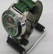 自動巻き腕時計|HUNTING  WORLD