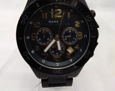 腕時計|MARC BY MARC JACOBS