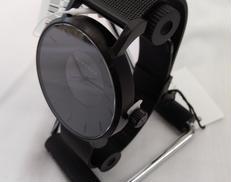 腕時計|KLASEE