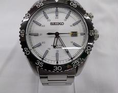 自動巻腕時計|SEIKO