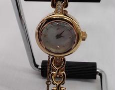 クォーツ腕時計|4℃